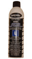 Penetrating Oil Black Label Series Industrial Grade - 20oz
