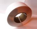 "Polypropylene Strapping - M.G. 3/8"" x 12900' 300# 8 x 8 Core"