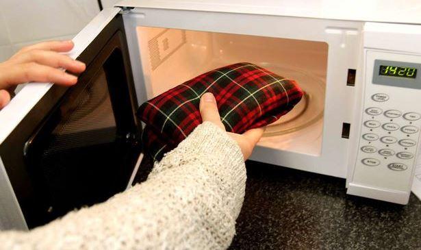 wheat-pack-microwave.jpg