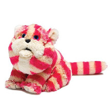 Intelex Bagpuss® Plush Microwavable Toy