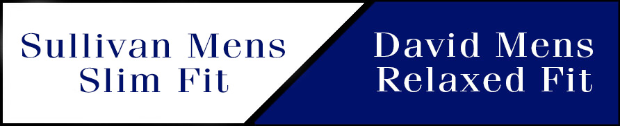 mens-main-banner-3.jpg