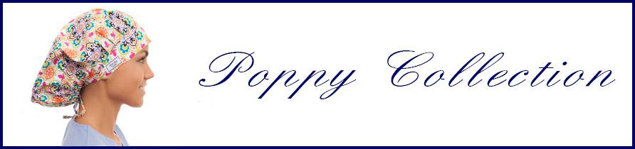 poppy-hat-3-banner.jpg