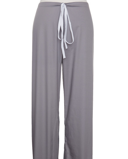 Slate Grey Scrub Bottoms