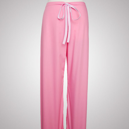 Pink Sorbet Original Scrub Bottoms