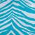 African Skyline Poppy Scrub Hat blue sky scrubs Image 1