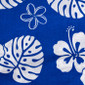 Kaawaloa Poppy Surgical blueskyscrubs.com Hat