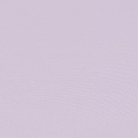 Lilac Pony Scrub Hat