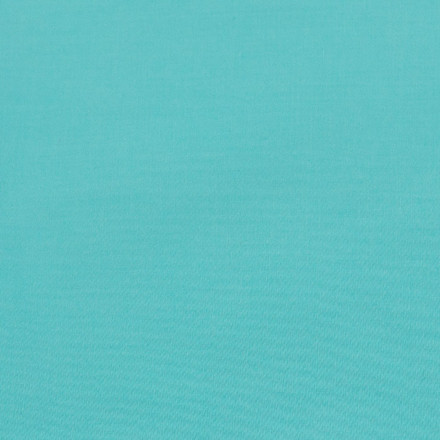 Turquoise Blue Pixie Scrub Hat