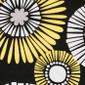 Sunflower Fields Poppy Surgical blueskyscrubs.com Hat