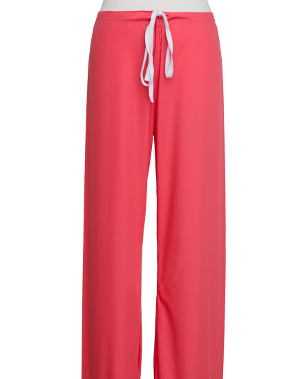 Zoe Emberglow Scrub Bottoms