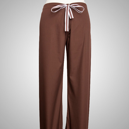 Chocolate Scrubs Pant
