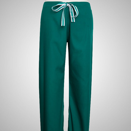 Hunter Scrubs Pant
