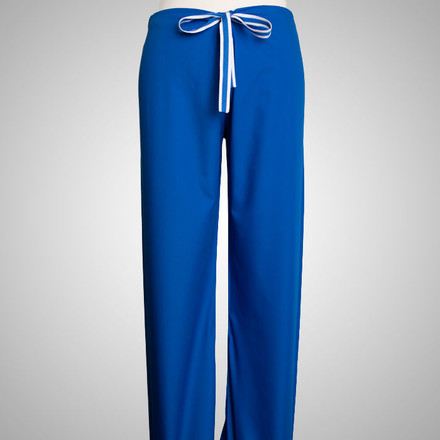 Royal Scrubs Pant