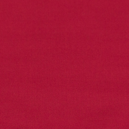 Crimson Wine Pony Scrub Hat