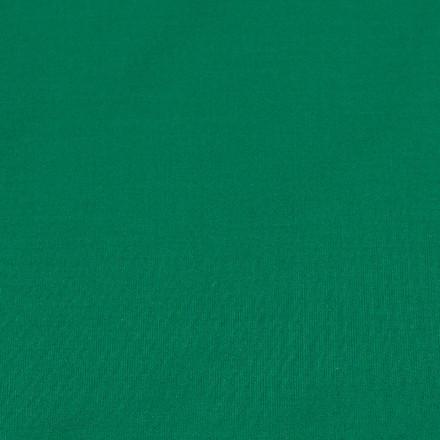 Pine Green Poppy Scrub Hat