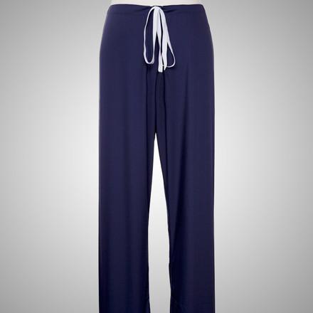Large Tall David Simple Scrub Pants