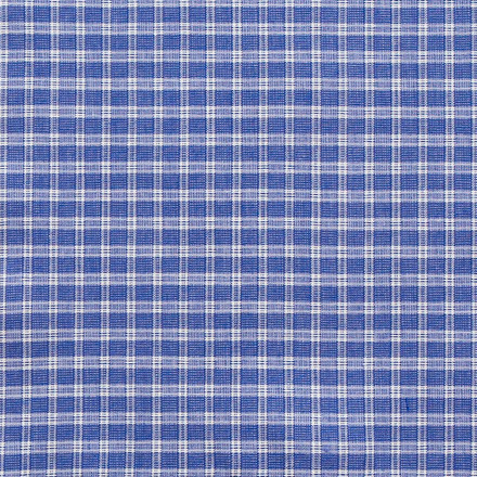 Mens Scrubs Caps Lake House Plaid