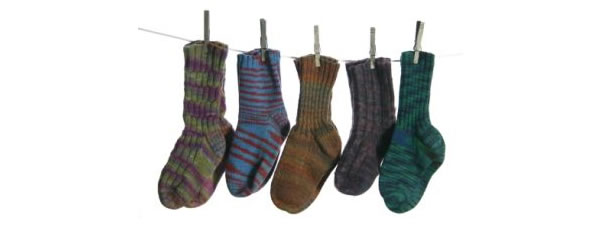acc-socks-resized2.jpg