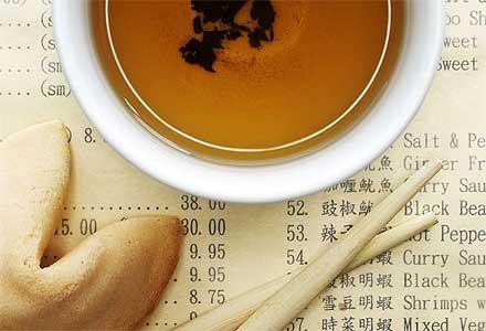 chinese-menu.jpg