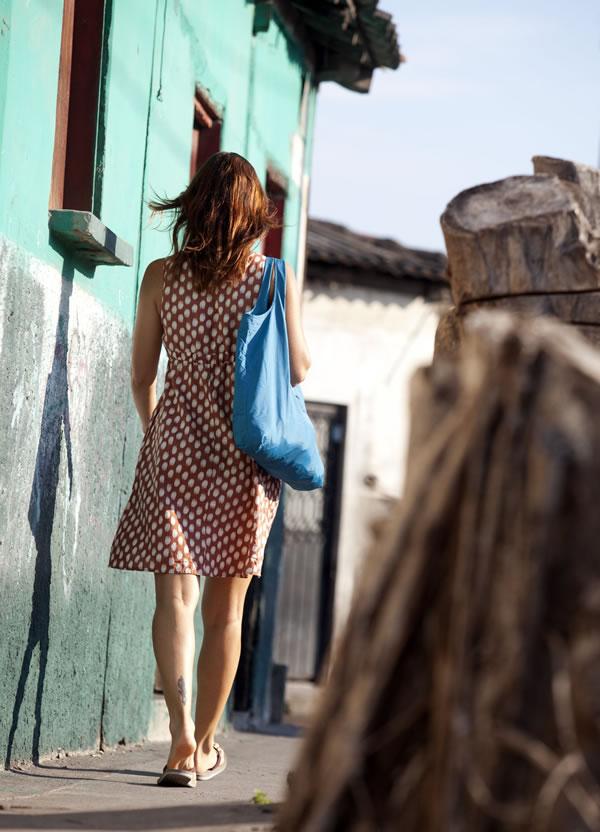 dresses-and-skirts-resized.jpg