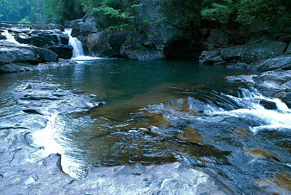 jacks-river-falls.jpg