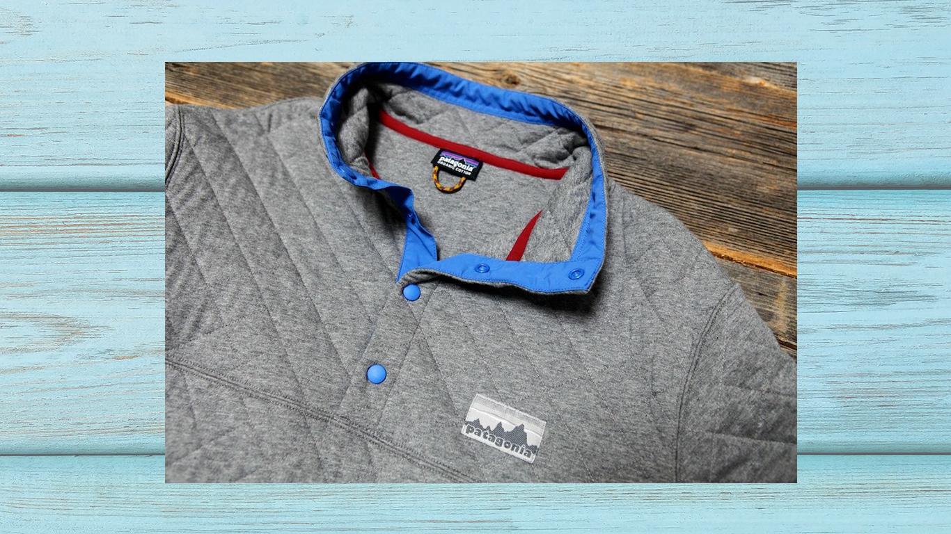 sweaters-and-fleece-sized.jpg