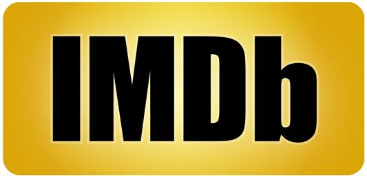 imdb-logo2.png