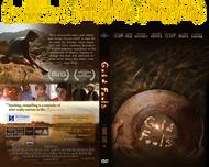 Gold Fools DVD