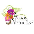 alikaynaturals-logo2.jpg