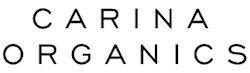 carinaorganicslogo.png
