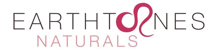 earthtones-logo.jpg