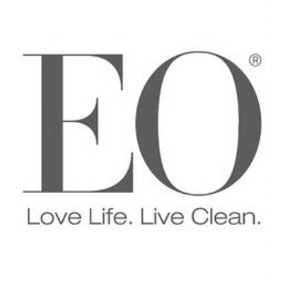 eo-logo.jpg