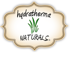 hydratherma-naturals.png