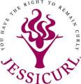 jessicurl.png