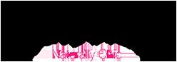 kbb-logo.png
