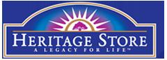 logo-heritage.png