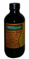 Oil Blends Jamaican Black Castor Oil