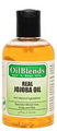 Oil Blends Real Jojoba Oil