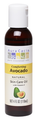 Aura Cacia Avocado Oil