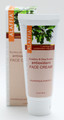 Alaffia - Rooibos & Shea Butter Antioxidant Face Cream