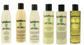 Hydratherma Naturals - Collection Set