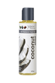 Eden BodyWorks - Coconut Shea Hair Oil