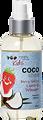 Eden Kids Coco Shea Berry Leave-In Detangler