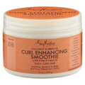 Shea Moisture Curl Enchancing Smoothie