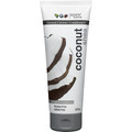 Eden BodyWorks - Coconut Shea Creamy Conditioner