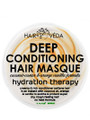 Hairveda Deep Conditioning Hair Masque - Trial Size (3 oz)
