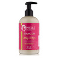 Mielle Organics- Honey & Ginger Styling Gel (12 oz)