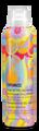 Amika Perk Up Dry Shampoo (5.3 oz)