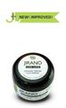 Jirano Coconut Marula Curl Definer (2oz - Trial Size)