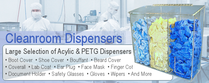 dispenser-banner.png